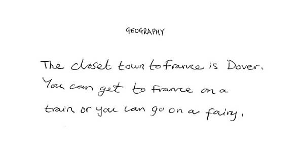 to france by fairy.jpg